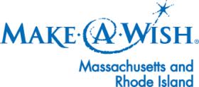 Make A Wish Massachusetts and Rhode Island