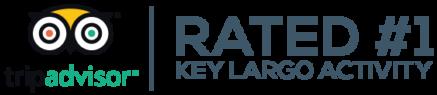 tripadvisor® | Rated #1 Key Largo Activity